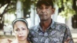 Situación y actualidad de presos políticos cubanos