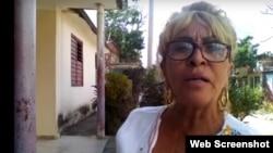 Contacto Cuba |Presa política cubana