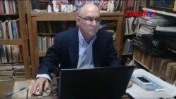 Instituciones religiosas y de DDHH al tanto de proceso contra periodista cubano