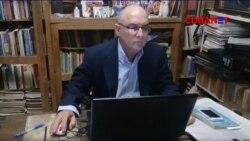 """El """"delito"""" por el que el régimen cubano hostiga a la prensa independiente"""