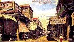 La Habana cumple 500 años
