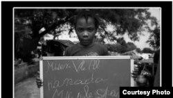 Terremoto de Haití: el deseo de 12 niños sobrevivientes