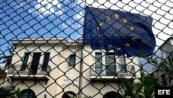Reacciones al acuerdo de la UE con La Habana