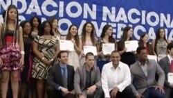 """La FNCA celebra resultado del primer curso de """"Somos Un Solo Pueblo"""""""
