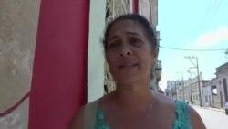 Recientes apagones recuerdan a los cubanos el Periodo Especial