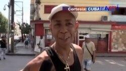 "Televisión cubana transmite ""Juego de Tronos"" con escenas censuradas"