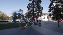 los juegos olímpicos de Tokio no tendrán público llegado del extranjero