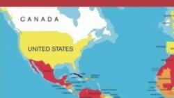 Reporteros Sin Frontera sitúa a Cuba en el sótano en libertad de prensa
