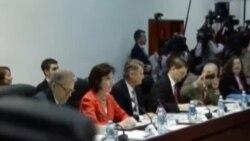 Estados Unidos y Cuba sientan bases para reanudar sus lazos diplomáticos