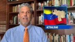 Breve Informativo Televisión Martí   Núm. 2