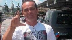 Amnistía Internacional aboga por liberación de opositor Eduardo Cardet