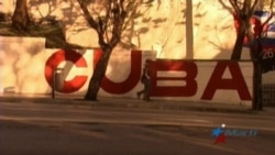 Valoran implicaciones del viaje de Obama a Cuba
