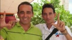 Organismo de ONU se preocupa por salud de prisionero Eduardo Cardet