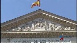 En España, delegación del Congreso de Diputados prepara viaje a Cuba