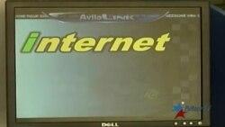 ETECSA comienza a ampliar áreas públicas de conectividad a Internet