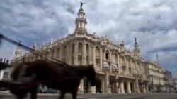 La Habana, distinguida como una de las nuevas 7 Ciudades Maravilla