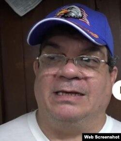 Cubanos fueron consultados por Palenque Visión sobre elecciones en Cuba.