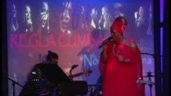 La Reina de la Noche vuelve a la Calle Ocho de Miami