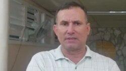 Siguen bajo arresto José Daniel Ferrer y otros dos activistas de UNPACU