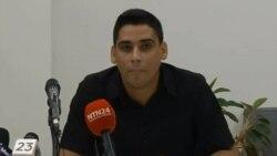 """Ferrer """"no saldrá de prisión"""", asegura oficial de la policía política"""