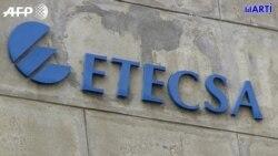 ETECSA anuncia rebajas para navegación 4G a precios que pocos puede pagar
