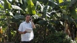 Acosan a activistas en Santiago de Cuba