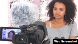 Artistas independientes relatan su lucha contra la censura en Cuba