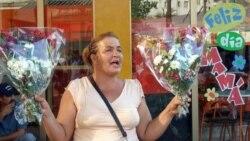 Comprar el regalo para las madres, un reto para los cubanos