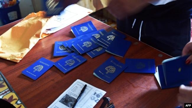 13 aclaraciones a los cubanos que buscan visa americana