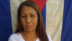 Denuncian falta de atención médica a preso político