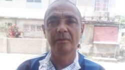 Activista del FANTU denuncia arbitrariedades