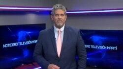 Anuncio Importante sobre el Noticiero Televisión Martí