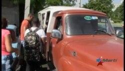 Reforma constitucional en Cuba busca perpetuar totalitarismo político