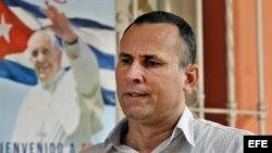 Más de cien detenidos de UNPACU