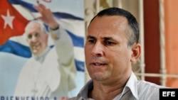 UNPACU denuncia aumento de represión en Cuba