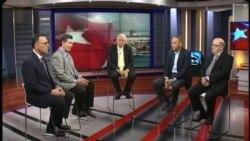 Programa Especial 24 de Febrero en Cuba
