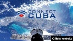Connect Cuba, programa de la Fundación para los Derechos Humanos en Cuba.