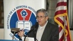Escritor José Albertini | PEN Escritores Cubanos en el Exilio