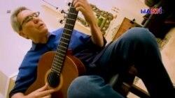Compositor cubano respetado en la industria musical
