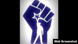 Lanzan campaña por opositores en huelga de hambre