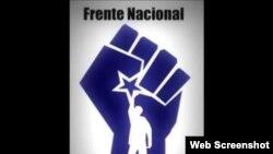 Campaña opositora para impulsar reformas democráticas en Cuba