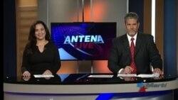 Antena Live | 2/5/2018