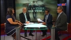 La Cuba que Viene: Seguridad Social