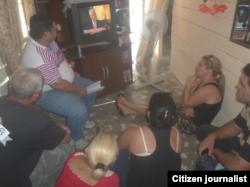 Reporta Cuba Internet sin internet Foto FLAMUR