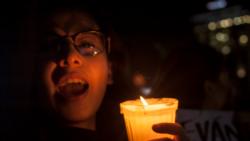 Derechos de la mujer: una falacia en los países comunistas