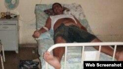 Periodistas independientes denuncian la desidia médica en Cuba