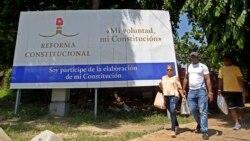 """Así es la """"democracia"""" en Cuba: unos pueden participar, otros no"""