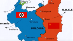 Digan lo que digan, la Unión Soviética no ganó la II Guerra Mundial