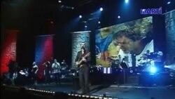 Artistas cubanos en el exilio harán un concierto anticomunista en Miami