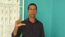 Detienen a activista de UNPACU por impago de multas